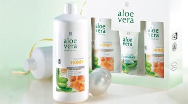 Aloe_Vera_Gesundheitsbox