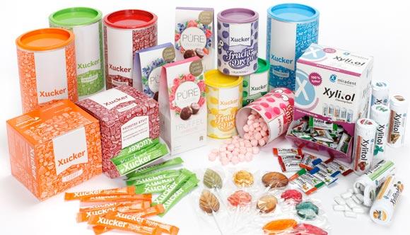 Xucker-Produkte2