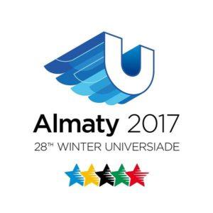 almaty2017